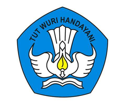 Contoh cover letter bahasa inggris - indo-jubailblogspotcom