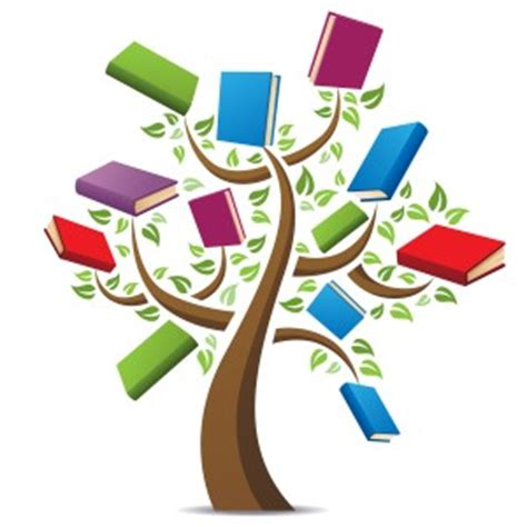Essay on importance of value education in school curriculum